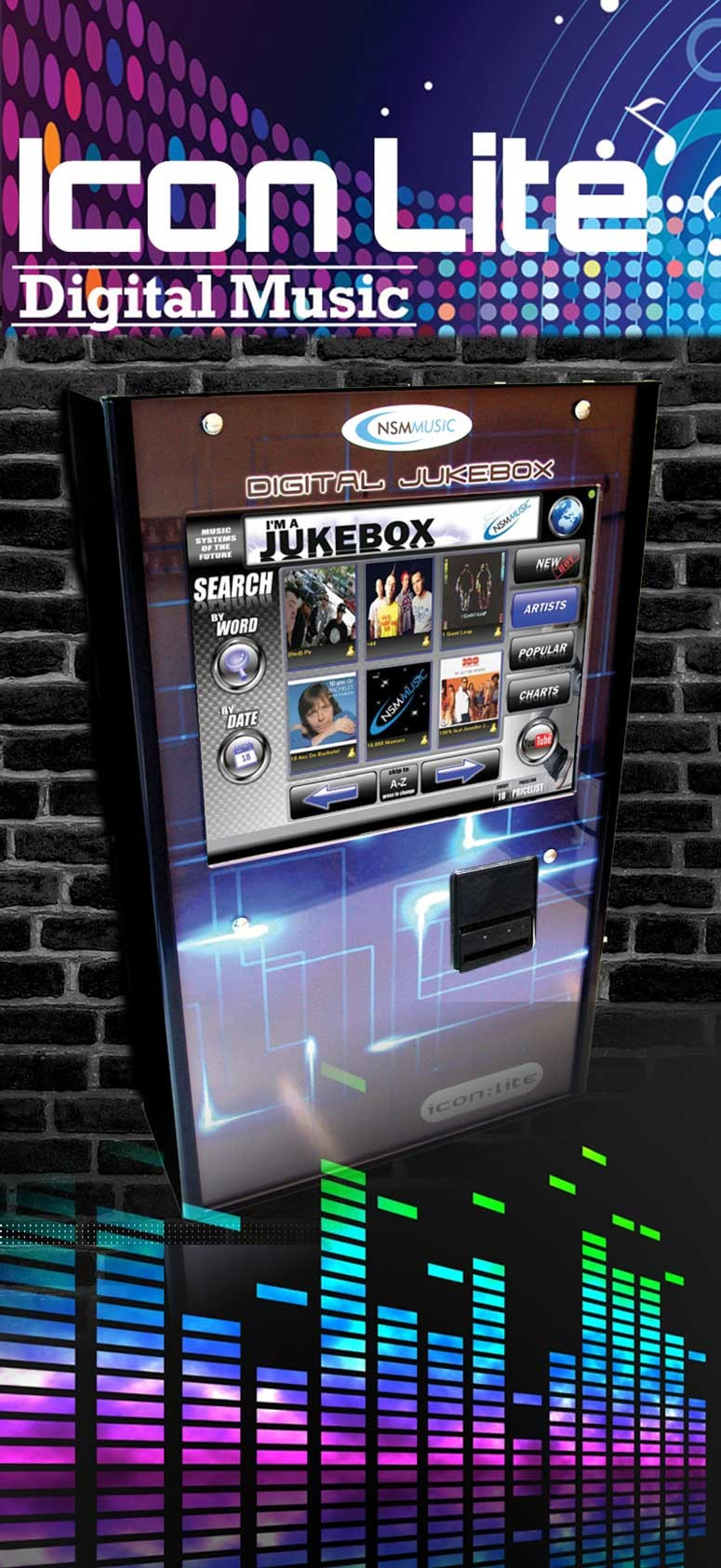 Digital_Jukebox
