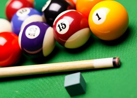 Pool_Tables